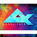 angelicafx