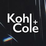 Kohl Designs