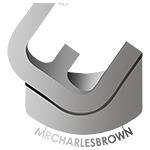 mrcharlesbrown