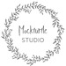 MockTurtleStudio