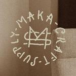 Maka Supply Co