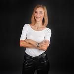 Tatiana Litera