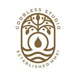 Breakline Studio