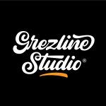 Grezline Studio