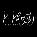 K Khrysty Fine Art