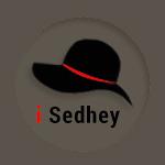 i Sedhey