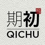 Qichu