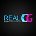 realcgmedia