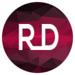 RD DesignStudio