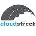 cloudstreetlab