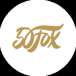 50Fox