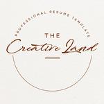 CreativeLandStudio