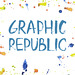 Graphic Republic