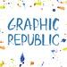 Graphic Republic