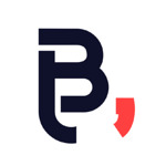 BearyType
