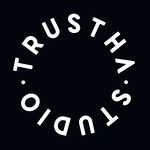 trustha
