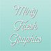 MintyFreshGraphics