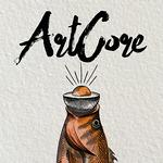 Art_Core