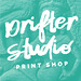 DrifterStudioPrints