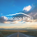 LenscapeFilters