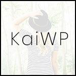 kaiwp