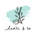 Ladle&co.