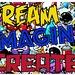 DreamImagineCreate
