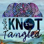 I'm Knot Tangled