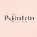 PinkBulletin