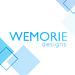 WEMORIEdesigns