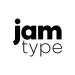 JAM Type