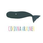 Coramina