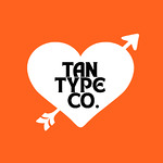 TanType