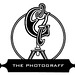 The PhotoGRAFF