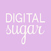 Digital Sugar