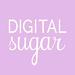 Digital Sugar