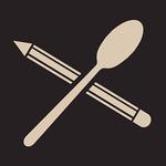 Design Spoon
