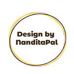 Nandita Pal