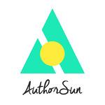 AuthorSun