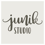 Junik Studio