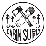 the cabin supply co