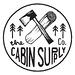 CabinSupplyCo