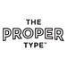 thepropertype