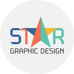 Star Graphic Design