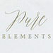 Pure Elements Stock