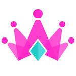 QueenDesigns