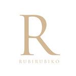 rubirubiko