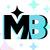 mangabrush