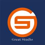 Great Studio