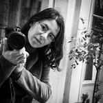 Elena Dijour Photography